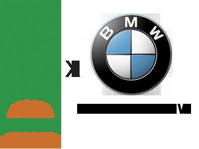 F. Breeman BMW