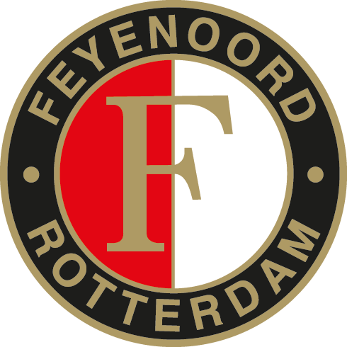Feyenoord Basketbal